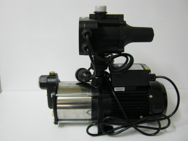 HOUSEHOLD WATER PUMPS